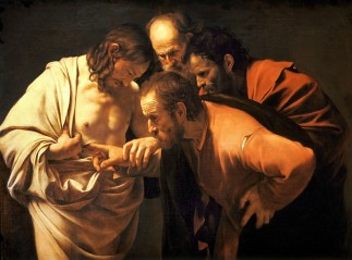 incredulity-of-saint-thomas-1602_caravaggio
