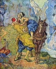 Vincent_Willem_van_Gogh_022