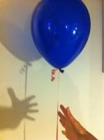 xp balloons II