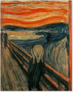 Scream_EdvardMunch