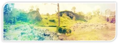 quarry icon