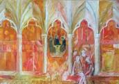 lindsays-resurrection-painting