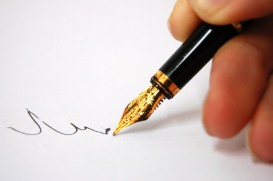 writing-1240442
