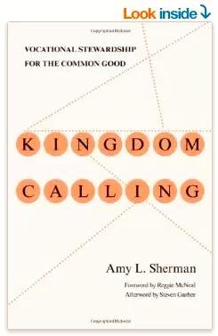 kingdom-calling-cover