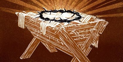 manger-incarnation-nativity