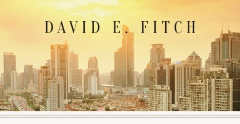 Fitch-FP