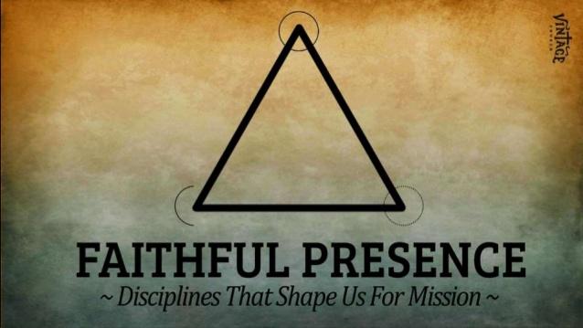 vintage-faithful-presence12917-1-638