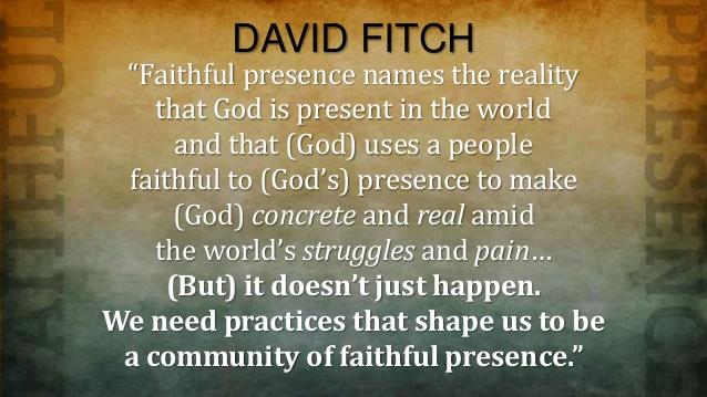 vintage-faithful-presence21217-2-638