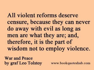 War And Peace Quotes War And Peace | Book Quotes Hub | Page 3