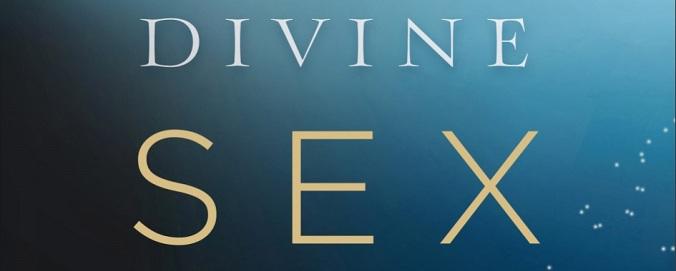 Divine+Sex+Pic+2