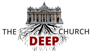 deep church graphic