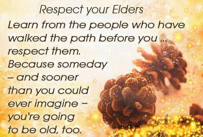 29895-Respect-Your-Elders