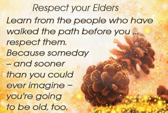 29895-Respect-Your-Elders