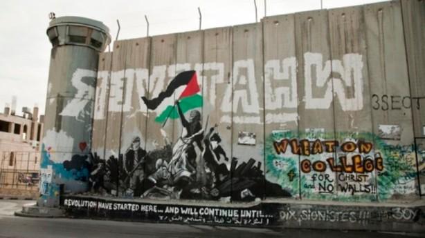bethlehem-wall-880x495