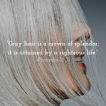 gray-hair-quotes-crown-of-splendor