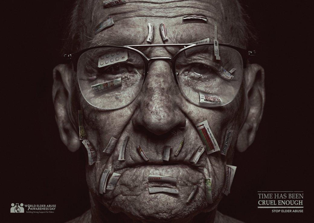 world-elder-abuse-awareness-day-stop-elder-abuse-print-405767-adeevee