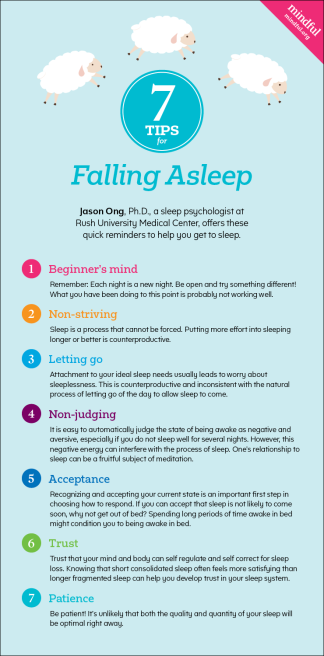 7-Tips-for-Falling-Asleep