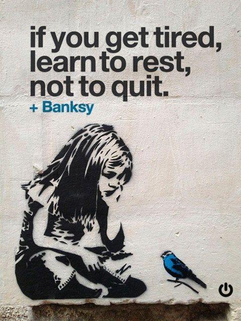 Banksy_Rest