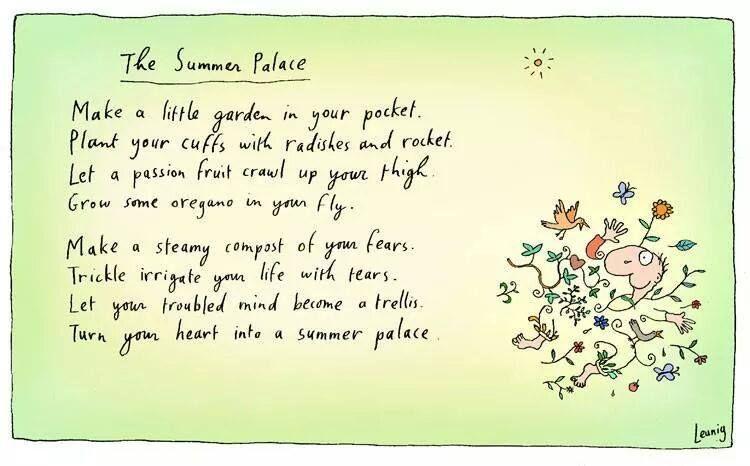 Leunig_SummerPalace