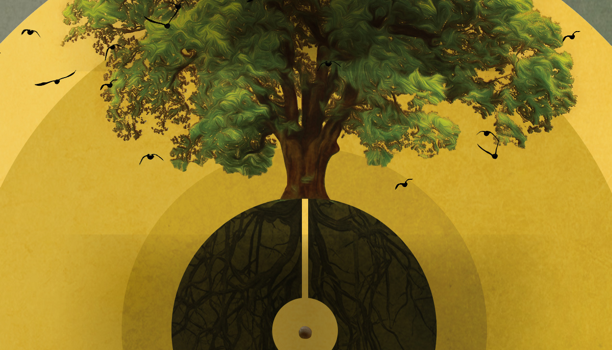 Mustard-Seed-and-Tree-612x350