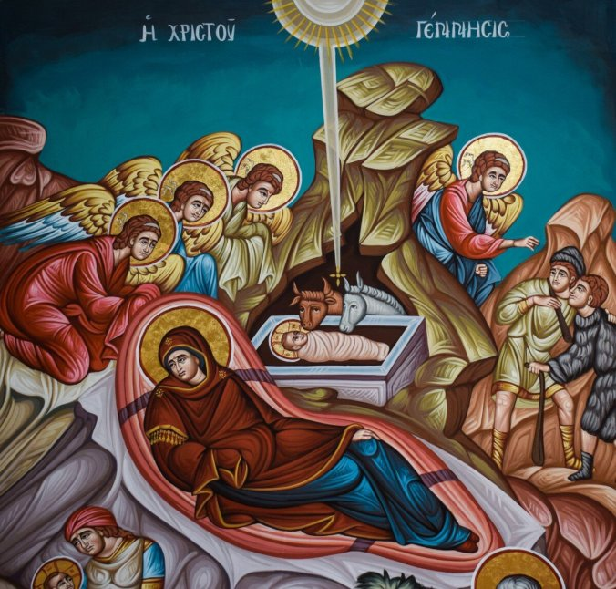 nativity_scene_the_birth_of_christ_iconography_church_orthodox_religion_christianity_painting-1185098