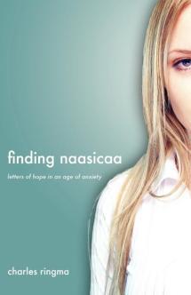 FindingNaasicaa